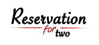 Reservation for Two