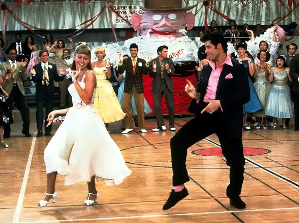GREASE_0