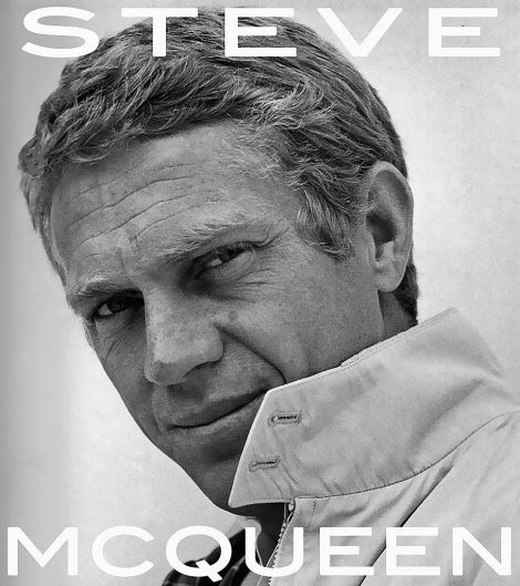 steve-mcqueen-the-king-of-cool
